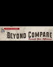 Beyond Compare 4 Multi Platform, Standard Edition