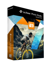 ACDSee Photo Studio Standard 2019 (32/64-bit)