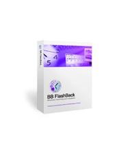 FlashBack Pro