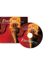 Encore (for Windows) v.5.x