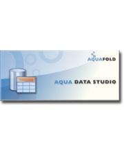 Aqua Data Studio 10