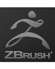 ZBrush 2019 (Win&mac)
