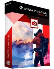 ACDSee Photo Studio Professional 2020 (64-bit)