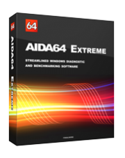 AIDA64 Extreme (dla użytkowników domowych)