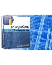progeCAD Professional 2016 PL