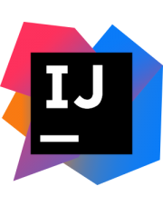 JetBrains IntelliJ IDEA Ultimate - Commercial annual subscription (subskrypcja roczna, komercyjna)