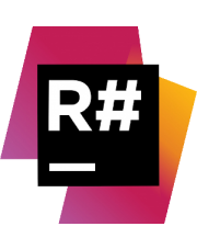 JetBrains ReSharper - Commercial annual subscription (subskrypcja roczna, komercyjna)
