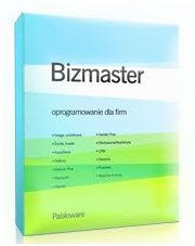 Bizmaster Mikrofirma