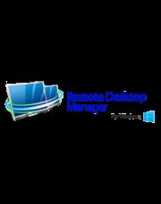 Remote Desktop Manager (Enterprise)