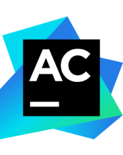 JetBrains AppCode - Commercial annual subscription (licencja roczna)