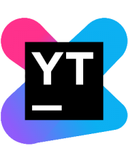 JetBrains YouTrack Standalone