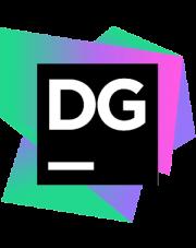 JetBrains DataGrip - roczna subskrypcja dla osób indywidualnych (Personal annual subscription)