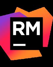 JetBrains RubyMine - licencja dla firm
