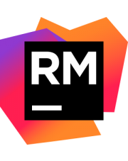 JetBrains RubyMine - licencja dla osób indywidualnych