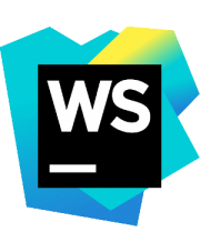 JetBrains WebStorm - licencja dla firm