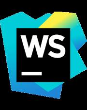 JetBrains WebStorm - licencja dla osób indywidualnych
