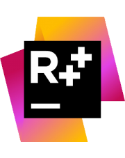 JetBrains ReSharper C++ - licencja dla osób indywidualnych