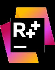 JetBrains ReSharper C++ - Commercial annual subscription (subskrypcja roczna, komercyjna)