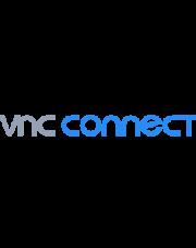 Real VNC - VNC Connect Enterprise - licencja roczna
