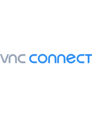 Real VNC - VNC Connect Professional - licencja roczna Device access