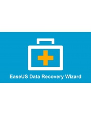 EaseUS Data Recovery Wizard Professional | Mac