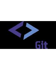 SmartGit | Roczne wsparcie techniczne i aktualizacje