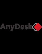 AnyDesk Lite - licencja roczna dodatkowe stanowisko