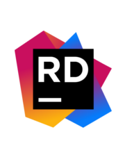 JetBrains Rider - Commercial annual subscription (subskrypcja roczna, komercyjna)