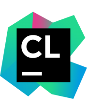 JetBrains CLion - Individual annual subscription (licencja roczna)