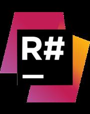 JetBrains ReSharper - roczna subskrypcja na użytek indywidualny