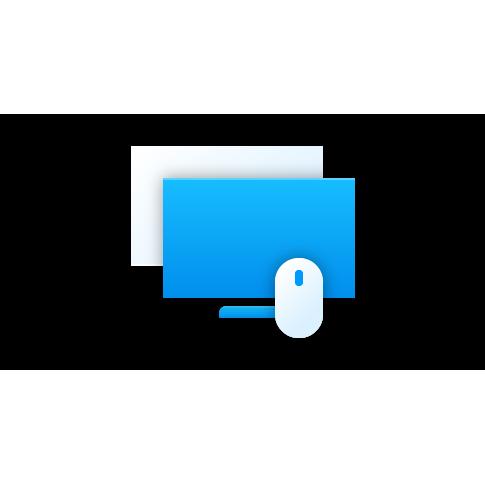 Remote Utilities - anysoft pl