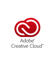 Adobe Creative Cloud for Teams