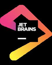 JetBrains Night Warszawa - opłata rejestracyjna