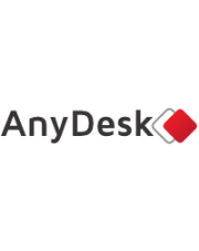 AnyDesk Power - licencja roczna - dodatkowe 20 slotów we własnej przestrzeni nazw