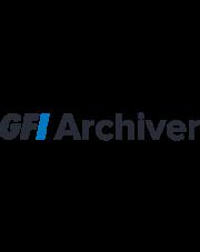 GFI MailArchiver - licencja roczna