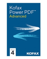 Power PDF 4 Advanced