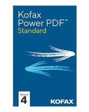 Power PDF 4 Standard