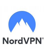 NordVPN - Plan na 1 rok