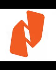 Nitro Productivity Suite TEAM - Licencja roczna