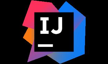 IntelliJ IDEA 2019.3 - Już jest !