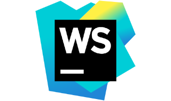 Jest już nowa wersja WebStorma - 2019.3 !
