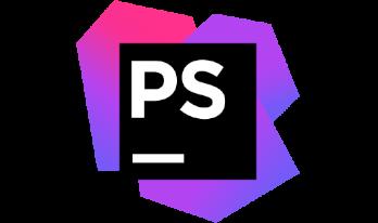 Nowa wersja PhpStorm już jest dostępna!