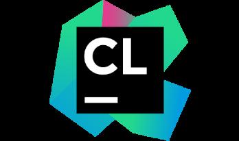 Nowe usprawnienia w CLion 2019.3