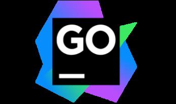 Już jest GoLand 2019.3!
