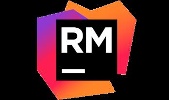 Już jest dostępny RubyMine 2019.3