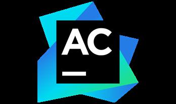 Już jest AppCode 2019.3