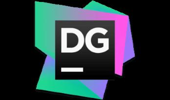 Już jest DataGrip 2019.3