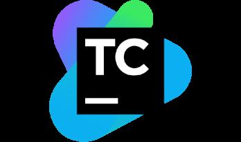 Już jest dostępny TeamCity 2019.2