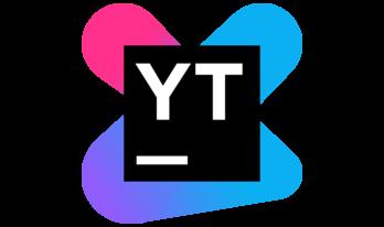 Już jest YouTrack 2019.3!