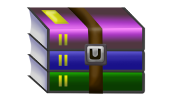WinRar 5.90 Beta 1 - co nowego ?